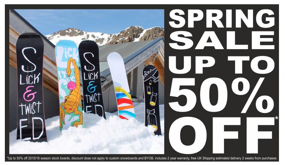 Douk Snowboards Weebly Website