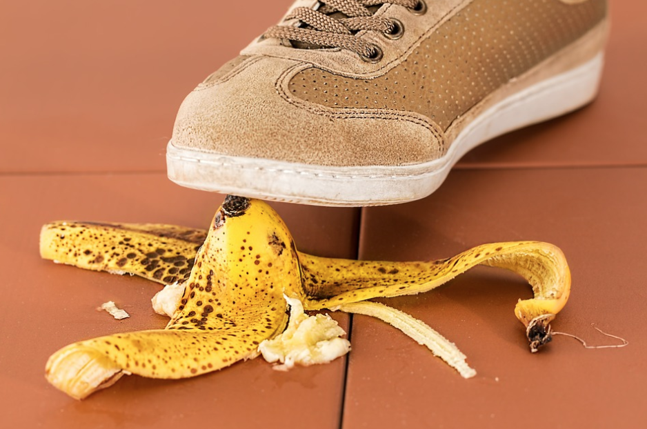 Oopsy Daisies – 5 Small Branding Mistakes That Cost You A Lot